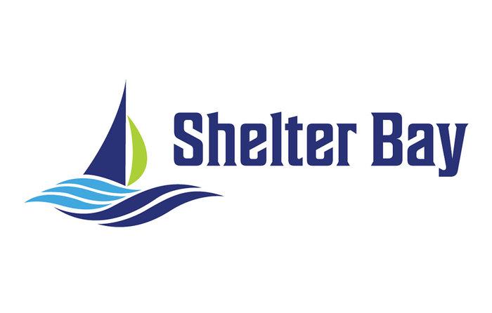 Shelter Bay - Phase 1 2100 Campbell V1Z 1S9