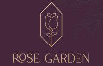 Rose Garden 10231 No. 2 V7E 2E4