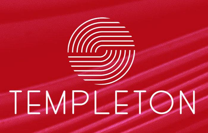 Templeton 2250 1st V6K 1E9
