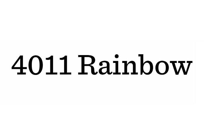 4011 Rainbow 4011 Rainbow V8X 5J3