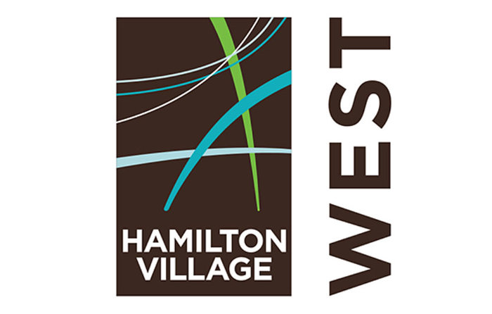 Hamilton Village West - Phase 2 23200 Gilley 6V 2L6