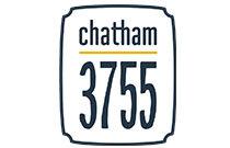 Chatham 3755 3755 Chatham V7E 2Z4