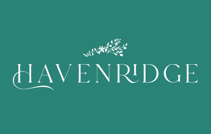 Havenridge 12018 237th V4R 2C8