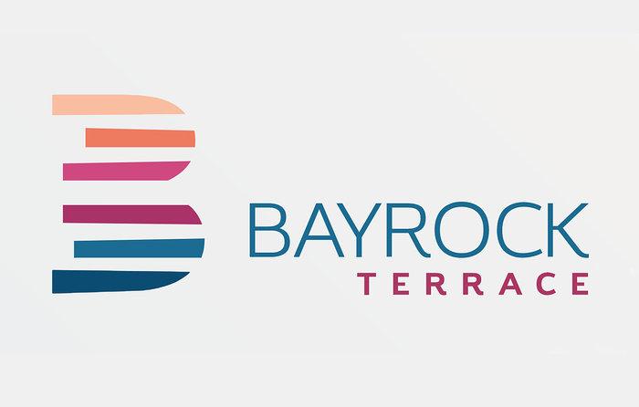Bayrock Terrace 3000 Henry V3H 2K3