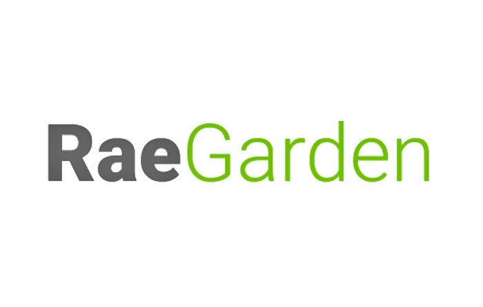 Rae Garden 3601 Rae V5R 2P6