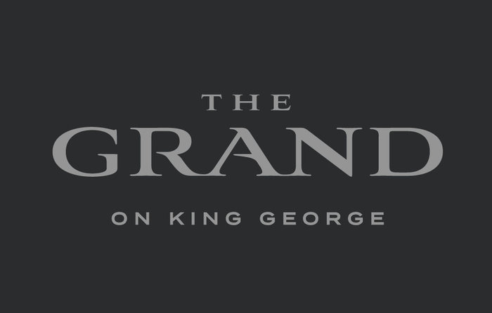 The Grand on King George 10750 135a V3T 3X6