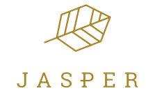 Jasper 12635 63 V0V 0V0