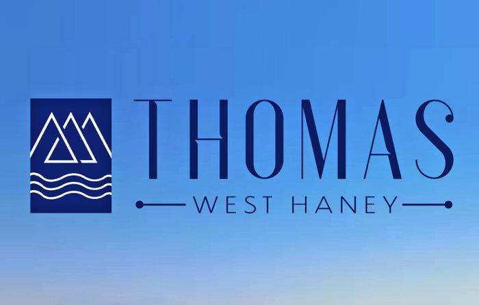 Thomas West Haney 11907 223rd V2X 5Y4