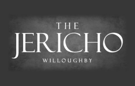 The Jericho 20343 72nd V2Y 1T2