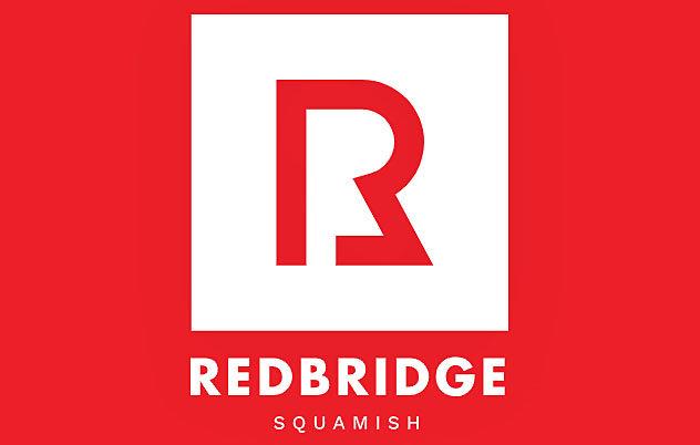 Redbridge 1500 Scott V0N 1T0