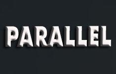 Parallel 20249 80 V2Y 2A4