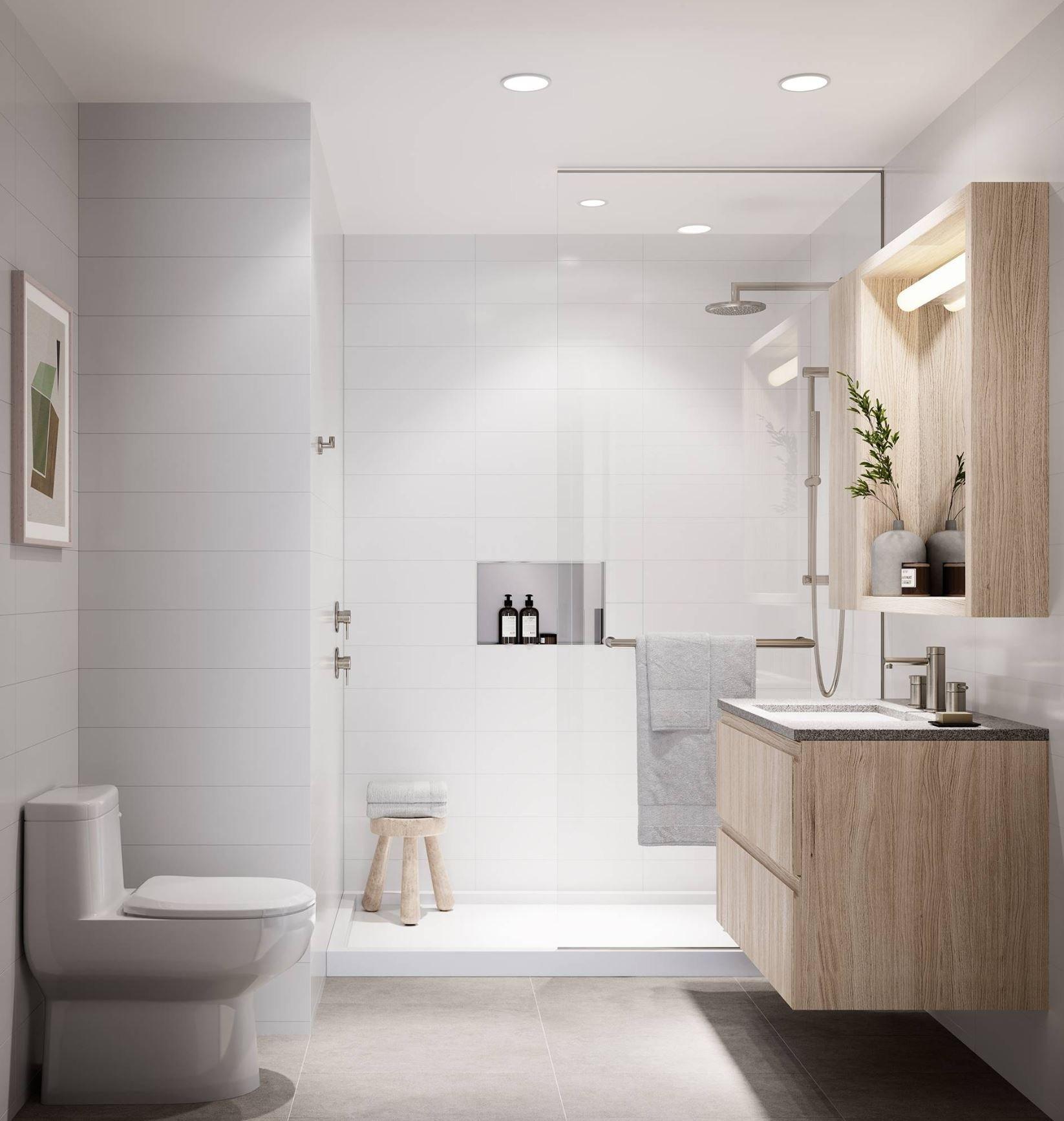 Redbridge - 1500 Scott Crescent - Development by Kingswood Properties!