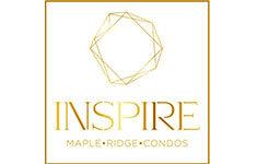 Inspire Maple Ridge 22229 Brown V2X 8N6