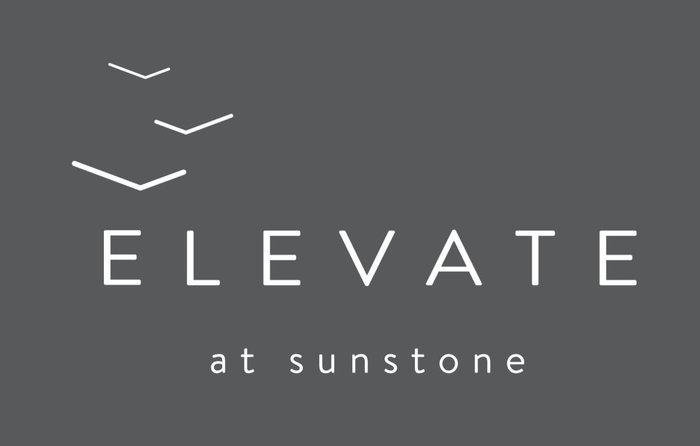 Elevate at Sunstone 4009 Sustone V0N 2L0