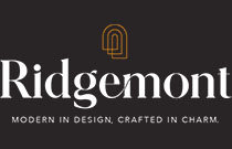 Ridgemont 19618 73C V2Y 1S1