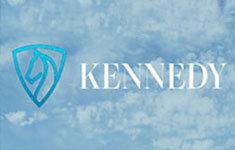 Kennedy 23821 Dewdney Trunk V4R 1W1