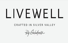 Livewell 23183 136 V4R 2R5