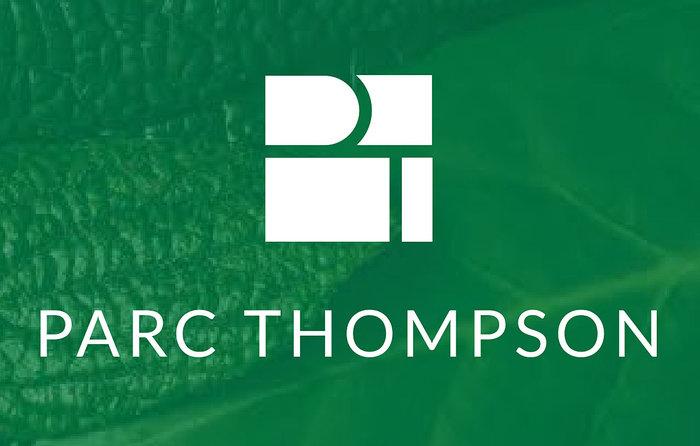 Parc Thompson 4300 Thompson V3V 3H6