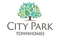 City Park Townhomes 19753 55A V3A 3X2