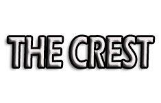The Crest 22335 Mclntosh V2X 3C2