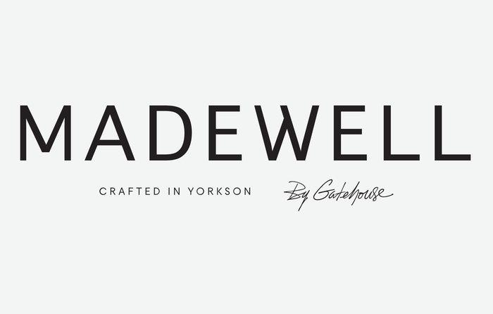 Madewell 20179 84 V2Y 2B8