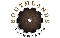 Southlands - Estate Cottages 256 Parkside V4L 0A9