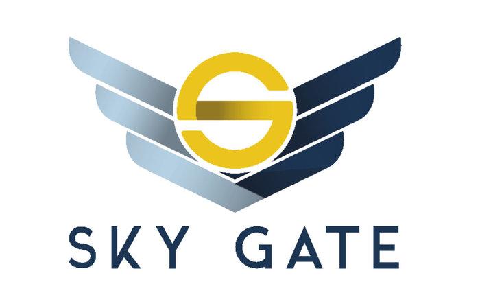 Sky Gate 2461 Road V9B 5X3