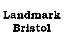 Landmark Bristol 13315 104 V0V 0V0