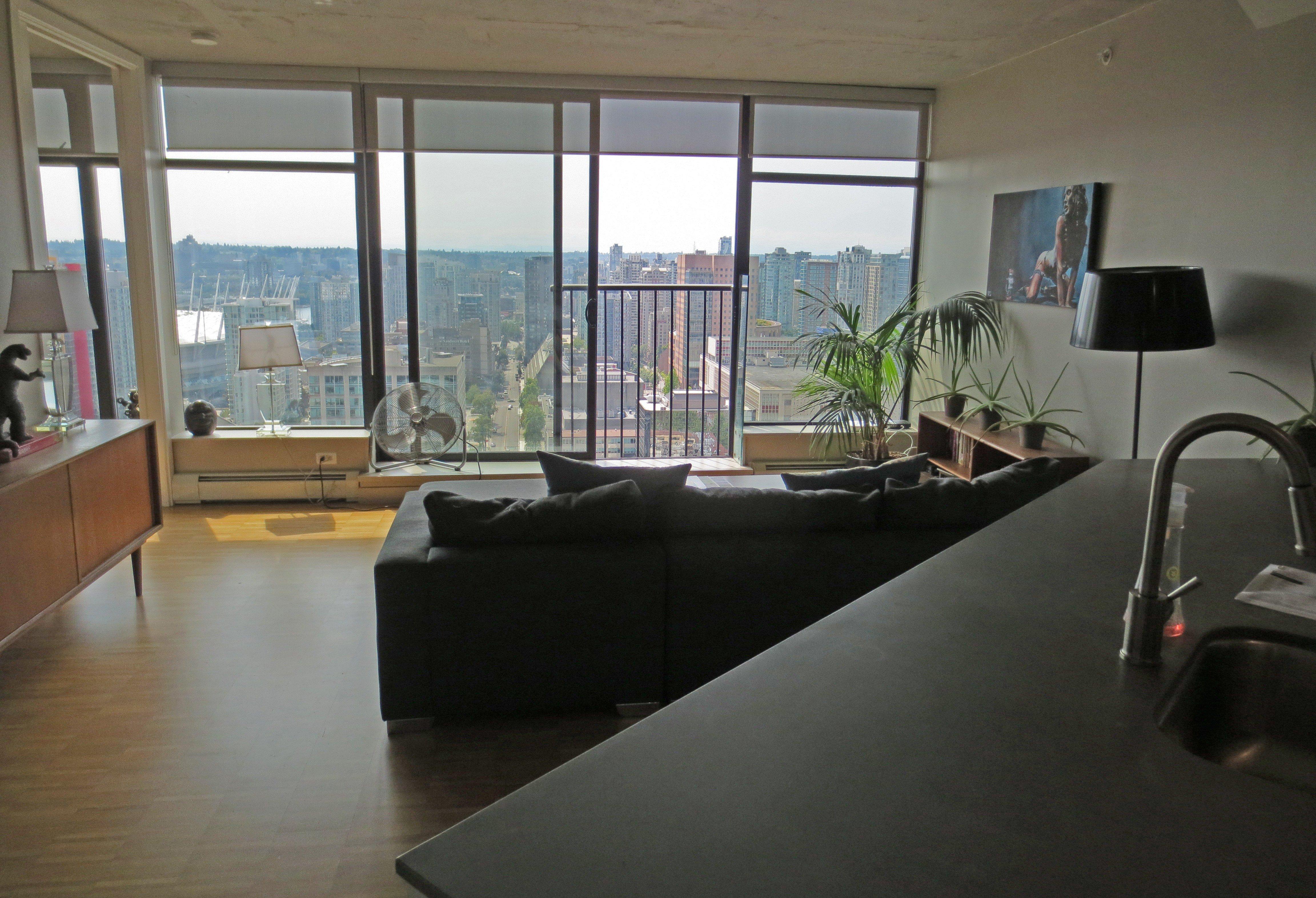 Vancouver Room Rentals Kijiji