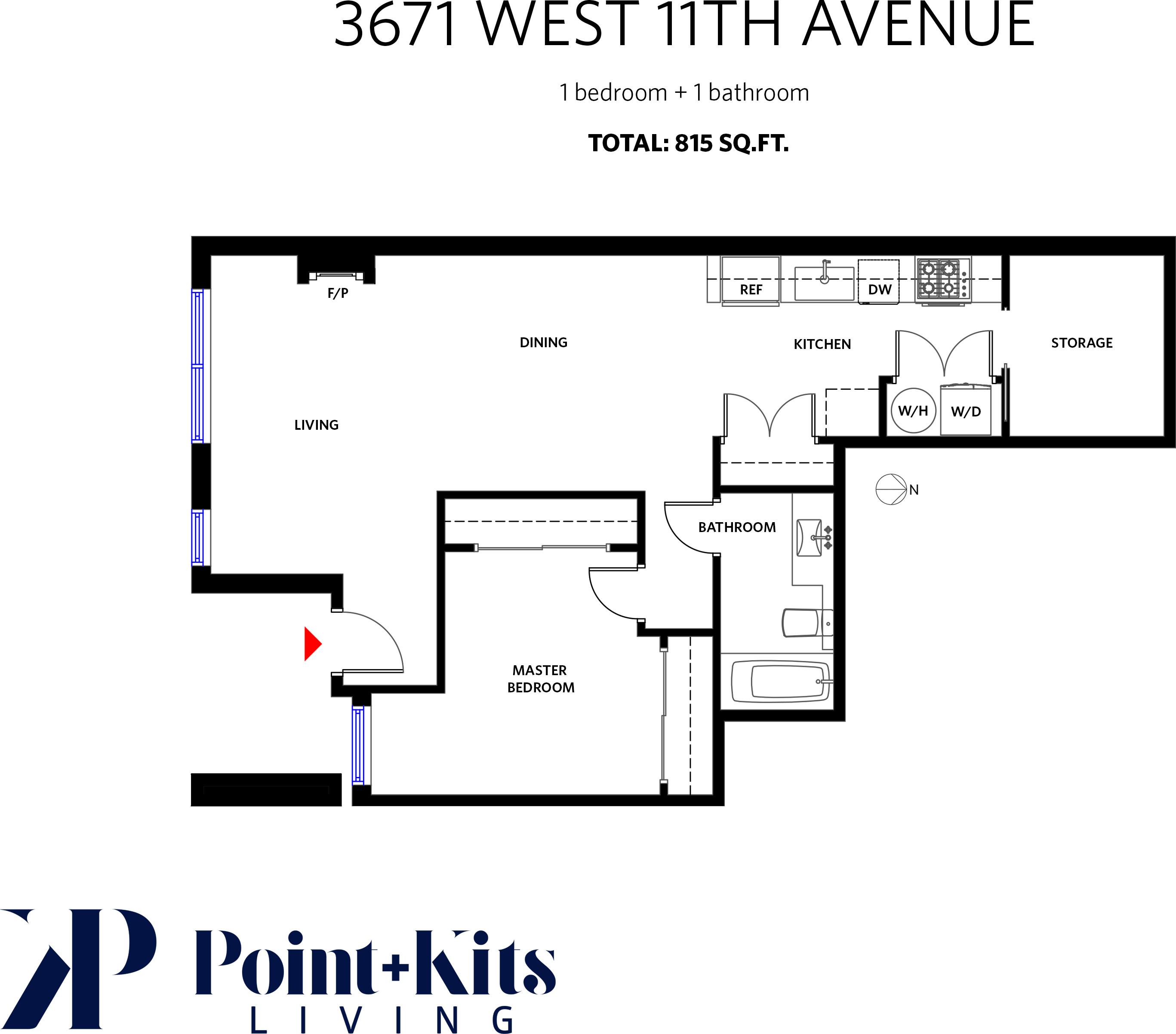3671_west_11th_avenue_2d.jpg!