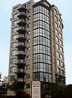Main Image for Monte Carlo, 1736 W. 10th Ave.