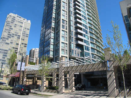 Main Image for Waterworks, 1008 Cambie