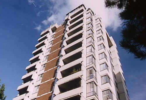 Main Image for Barclay Court, 1127 Barclay
