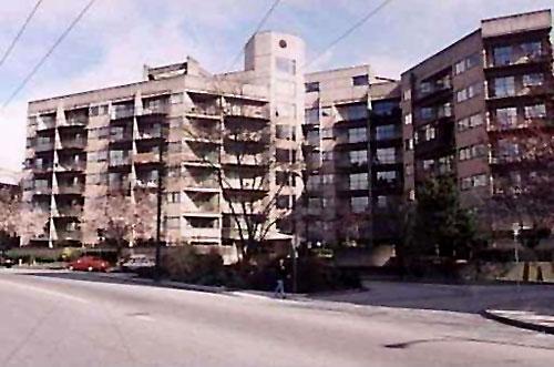 Main Image for City View, 1045 Haro