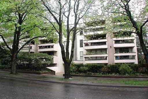 Main Image for Pendrell Strata, 1234 Pendrell