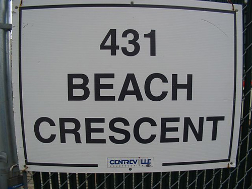 Main Image for 431 Beach, 431 Beach Crescent