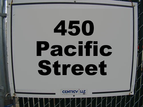Main Image for 450 Pacific, 450 Pacific St