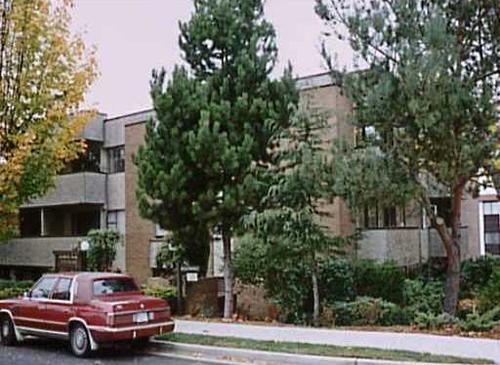 Main Image for Oakwood Park, 391 E. 7th Ave.