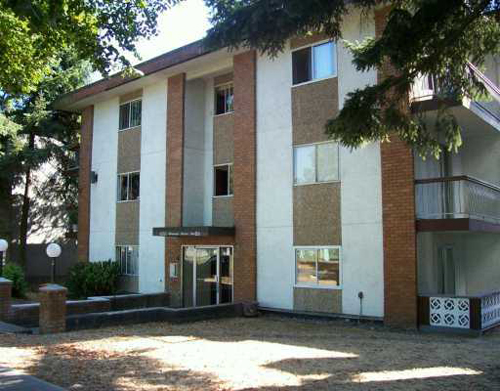 Main Image for Vancouver Manor, 430 E. 8th Ave.