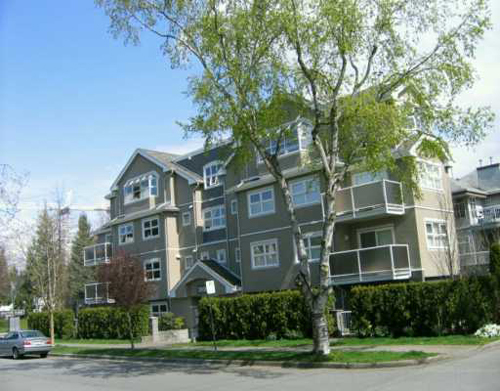 Main Image for 3008 Willow, 3008 Willow Street