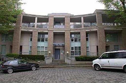 Main Image for Cambridge Court, 2628 Long Life Place