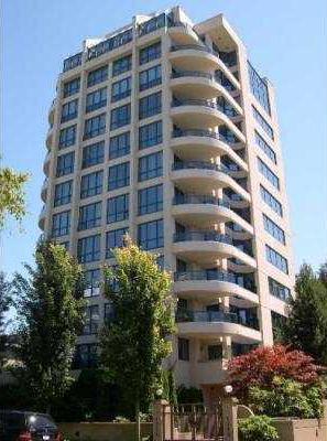 Main Image for The Waterford, 1350 W. 14th Ave