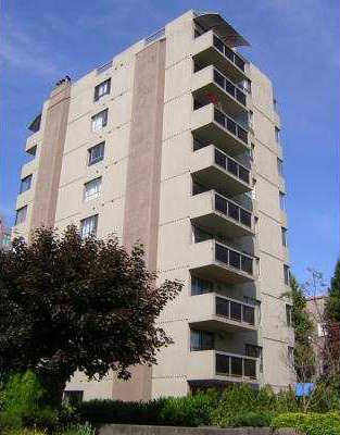 Main Image for Kimberley, 1337 W. 10th Ave