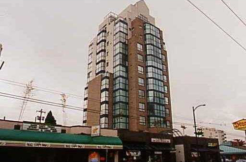 Main Image for City Gardens, 1268 W. Broadway