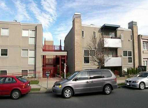 Main Image for Alder Court, 1195 W. 8th Ave