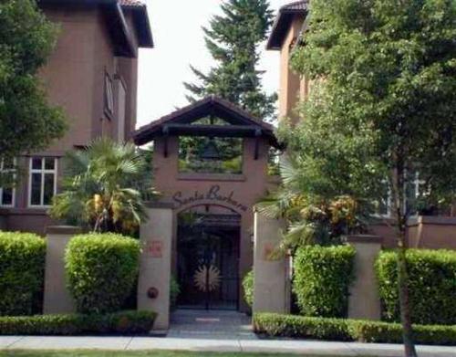 Main Image for Santa Barbara, 3036 W 4th Ave