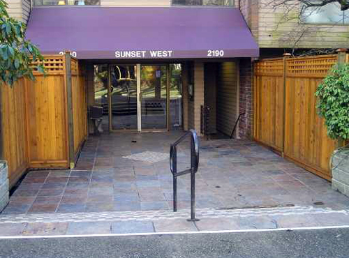 Main Image for Sunset West, 2190 W 7th Ave