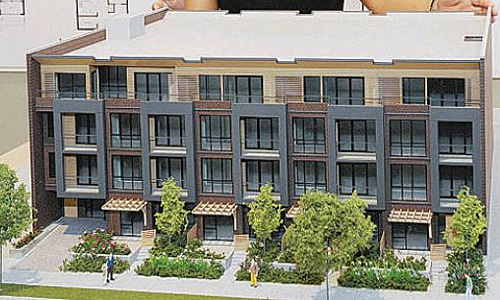 Main Image for 2020, 2020 W. 12th Ave.
