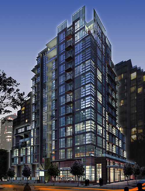 Main Image for Alto, 1205 Howe