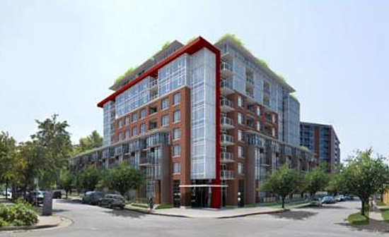 Main Image for Social, 2321 Scotia St.